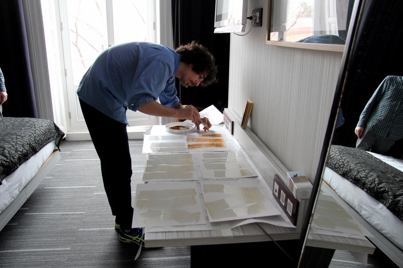 microresidencias-room-art-fair-espacio-islandia-ruben-rodrigo